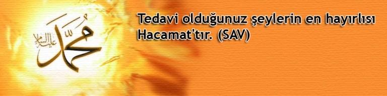 Antalya-Hacamat
